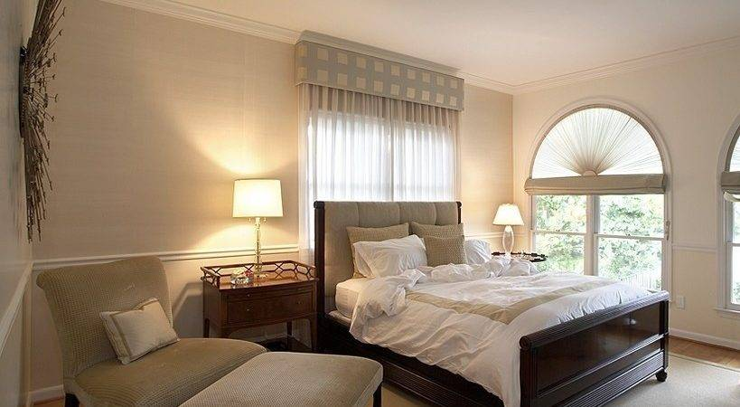 Most Popular Bedroom Colors Painting Ideas Bedrooms