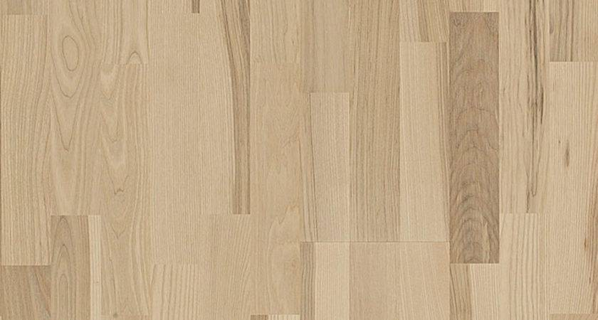 Most Popular Choices Wood Species Hardwood