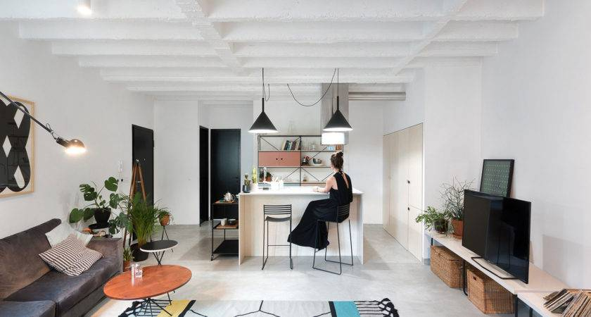Most Popular Interior Design Styles Defined Adorable Home
