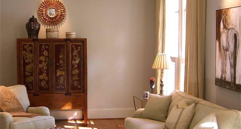 Most Popular Interior Paint Colors Bedroom Traditional