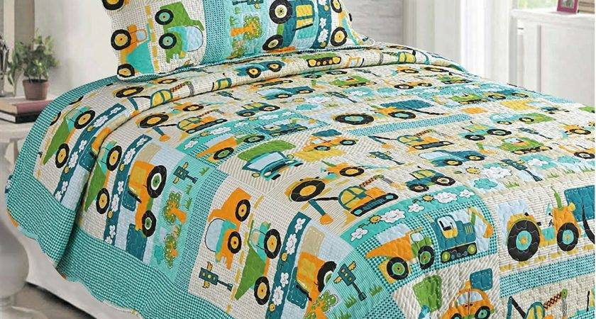 Multicolor Comforters Quilts Sale Ease Bedding