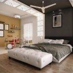 Music Theme Bedroom Design Ipc Newest