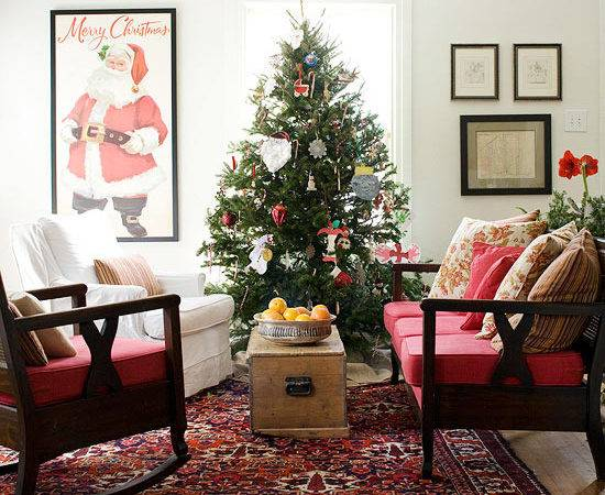 Must Have Christmas Decoration Ideas Your Wishlist