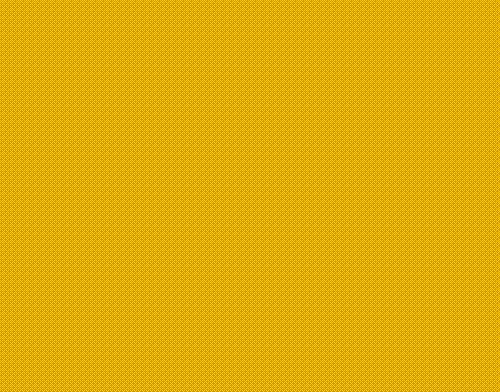 Mustard Color Find Yellow