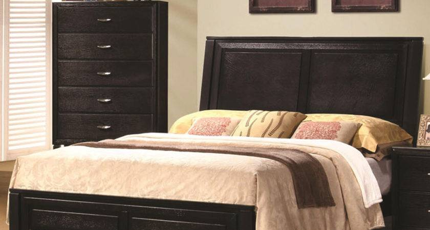 Nacey Queen Contemporary Headboard Foot Board Bed Beds
