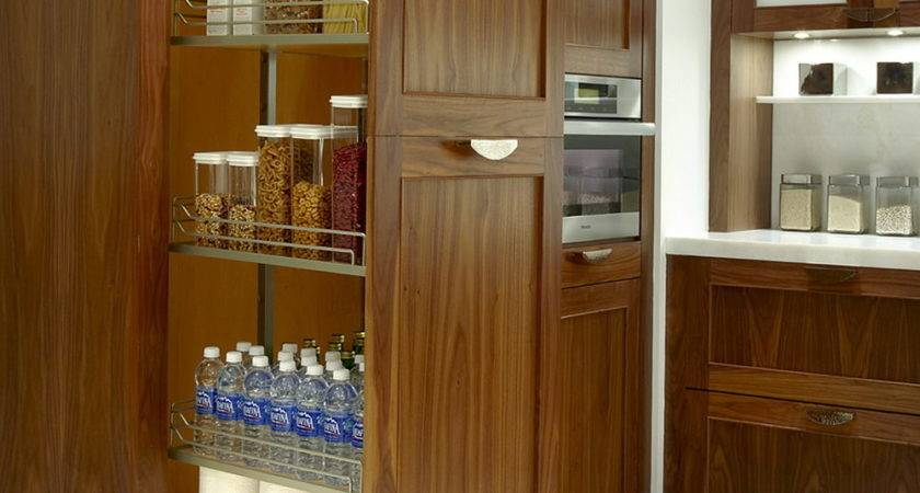Narrow Pantry Cabinet Ikea Home Design Ideas