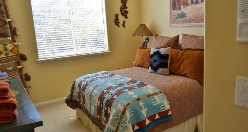 Native American Named Bedrooms Myideasbedroom