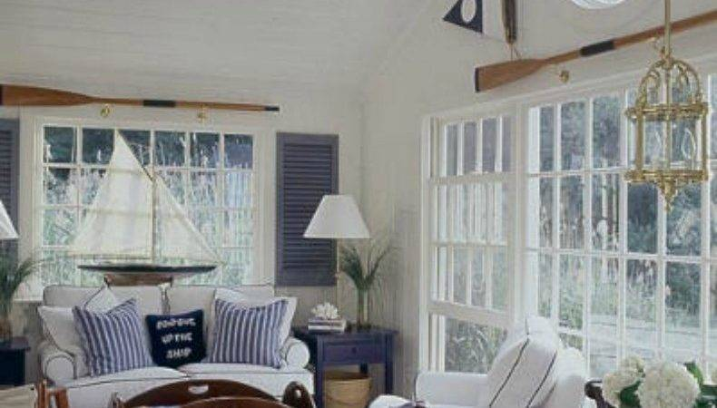 Nautical Themed Living Room Best Cars Reviews