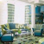 Navy Blue Bedroom Decorating Ideas Lime Green Walls Wall
