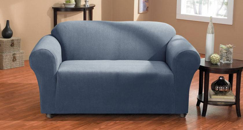 Navy Blue Couch Decorating Ideas Living Room