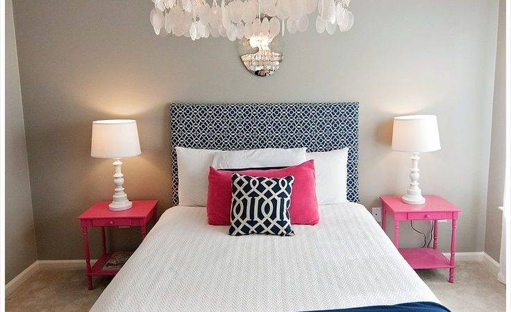 Navy Blue Gold Bedroom Ideas Home Delightful
