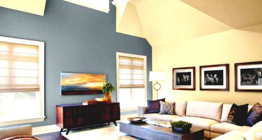 Navy Leather Couch Decorating Ideas Home Factual