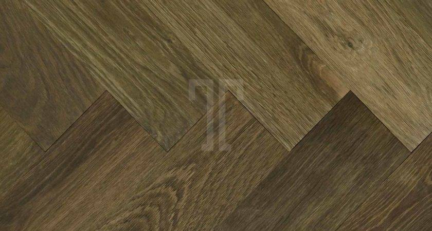 Neckar Herringbone Patterns Panels Ted Todd Fine