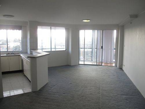 Need Ideas Decorate Living Dining Room Which Has Dark
