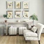 Neutral Colors Without Being Boring Room