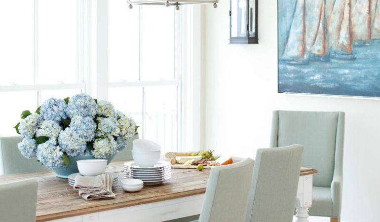 Neutral Dining Room Chairs Covet Next Season