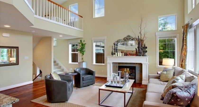 Neutral Paint Colors Decorating Room High