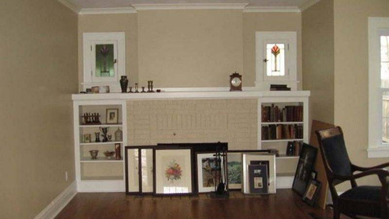 Neutral Paint Colors Home Painting Ideas