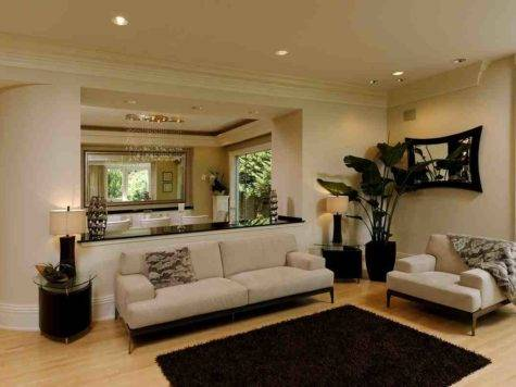 Neutral Wall Colors Living Room Decor Ideasdecor Ideas