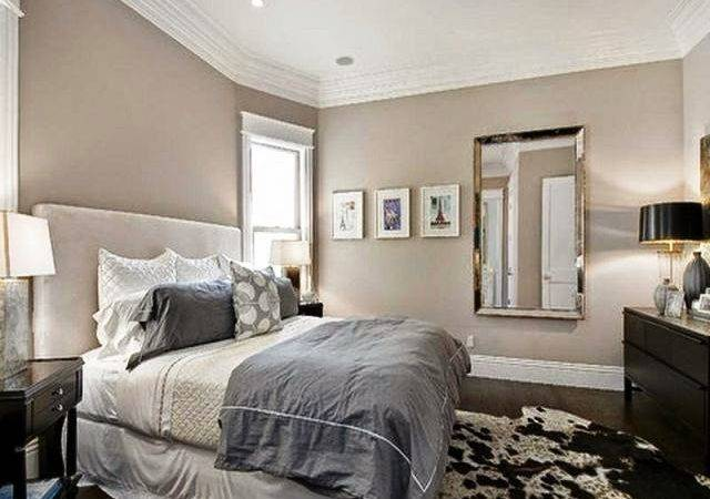 Neutral Wall Painting Ideas Colors