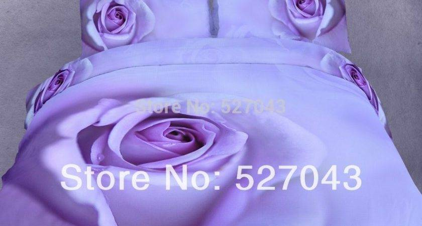 New Arrive Green Purple Blue Pink Peach Colorful