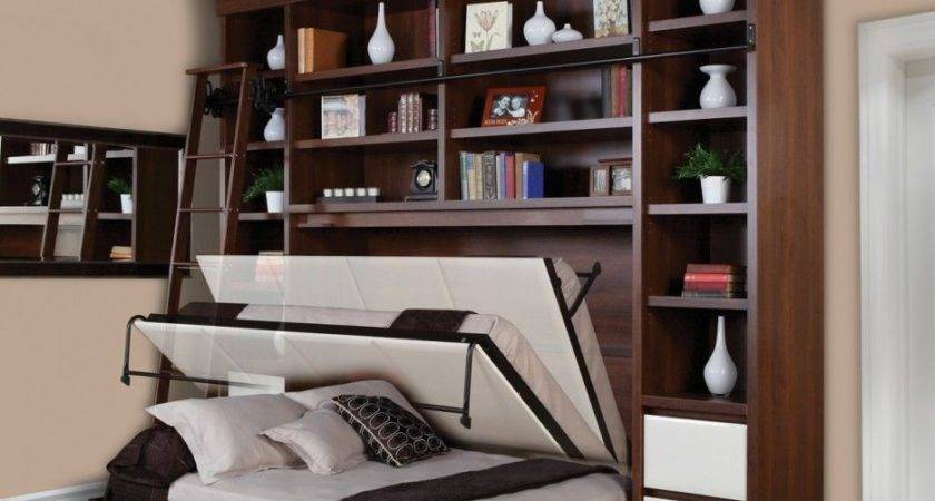 New Bedroom Small Storage Ideas Home