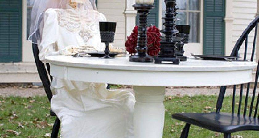 New Cheap Halloween Yard Decorations Small Home