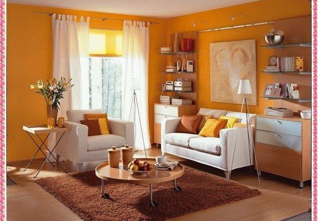 New Colors Living Rooms Best Yellow Paint