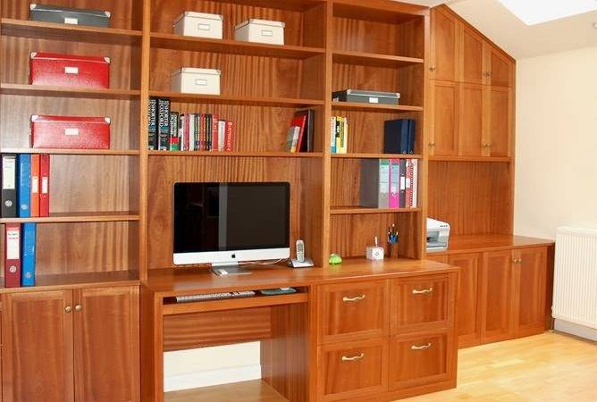 New Home Designs Latest Modern Homes Cupboard