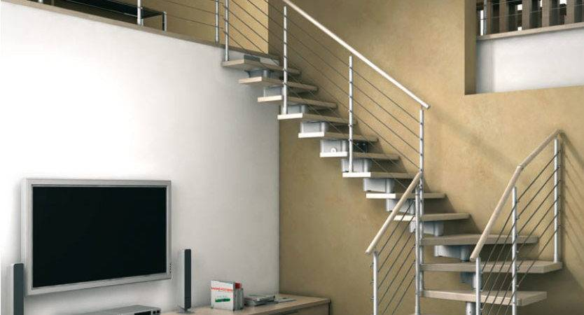 New Home Designs Latest Modern Homes Interior Stairs