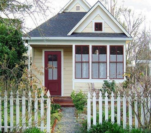 New Home Designs Latest Small Homes Exterior