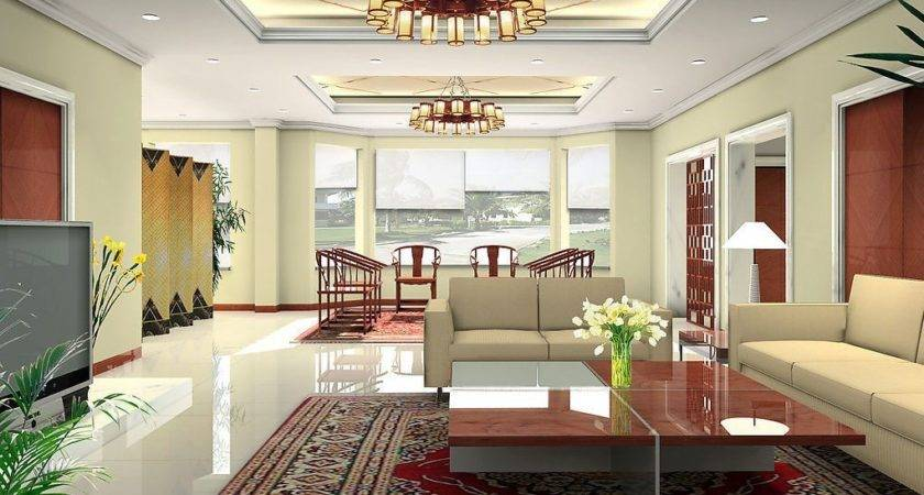 New Home Interior Design Photos Living Room Ceiling