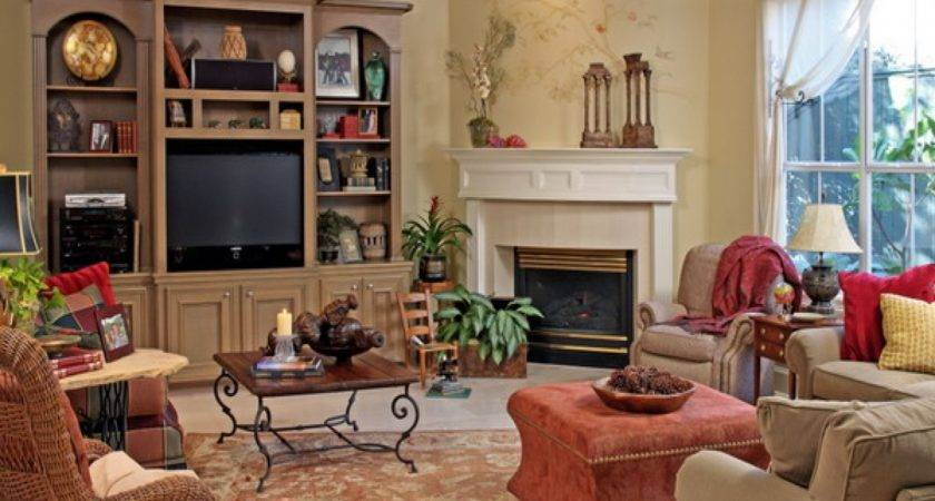 New Latest Bed Designs Country Living Room Decorating