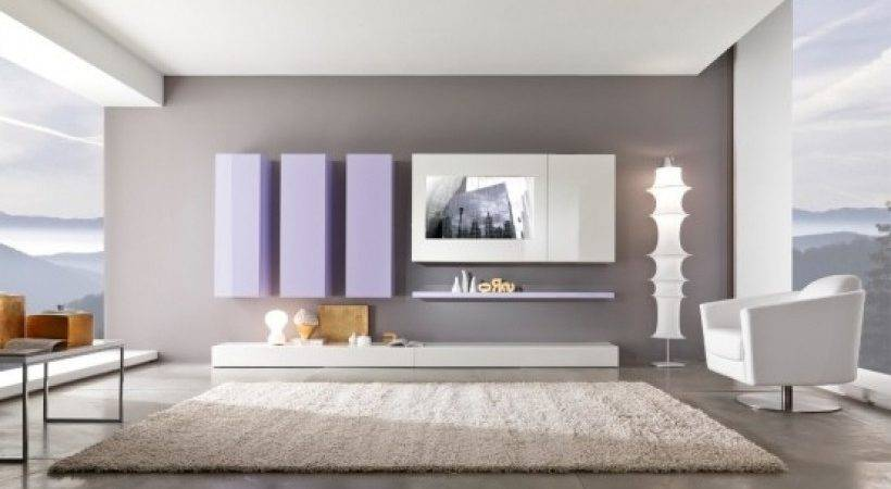 New Light Grey Paint Colors Living Room