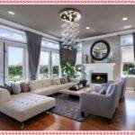 New Trends Living Room Colors Modern House