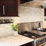 New Venetian Gold Granite Stunning Home Design