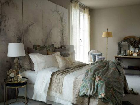 New Zara Home Collection Autumn Winter Decoholic
