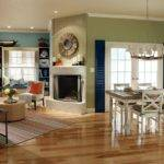Newest Paint Colors Living Rooms Home Design