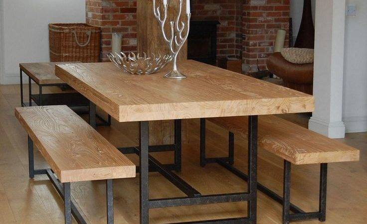 Next Dining Room Table Chairs Iagitos