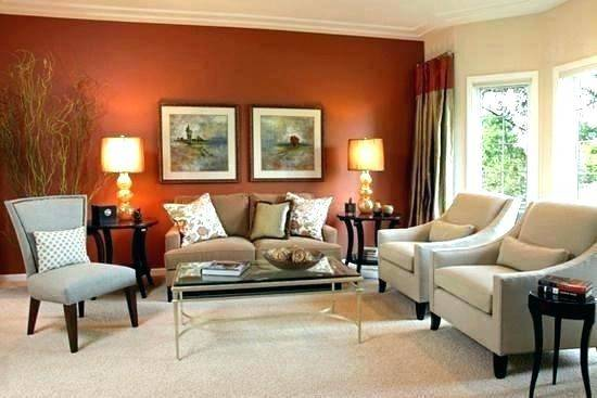 Nice Colors Living Room Walls Frasesdeconquista
