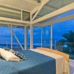 Nice Decors Blog Archive Luxury Beach House Design