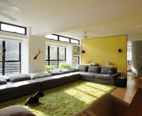 Nice Living Room Ideas Trends New Home Scenery
