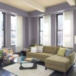 Nice Small Living Room Color Schemes Inspired