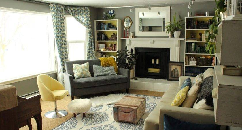 Nice Small Living Rooms Room Furniture