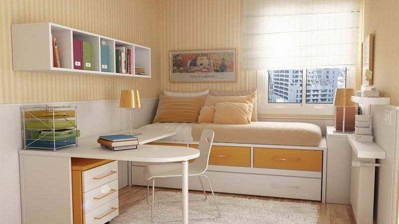 Nice Small Room Designs Best Bedroom Inspiration