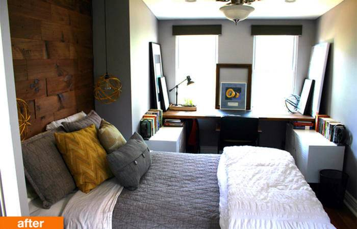 Nice Spare Bedroom Decorating Ideas Lot More