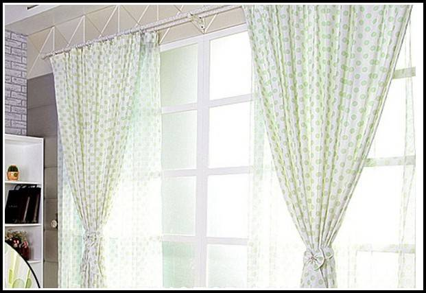 Nicole Miller White Chateau Curtains Home