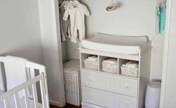Nursery Decorating Ideas Unisex