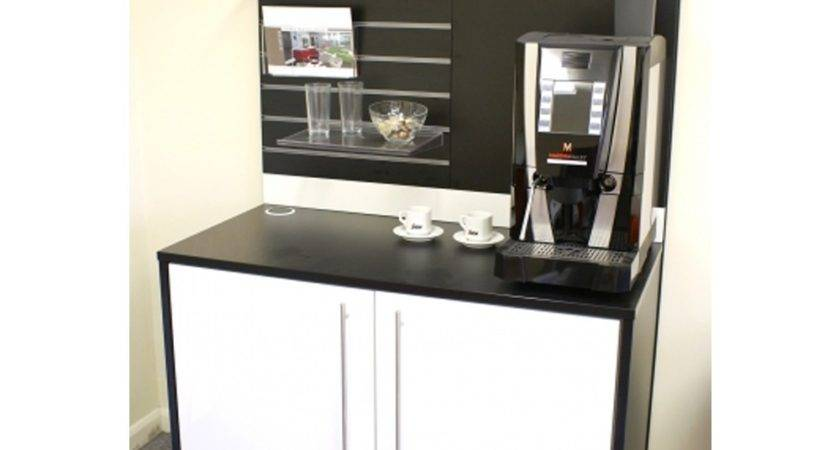 Office Coffee Cabinets Yvotube