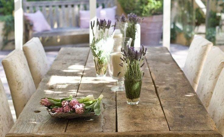 Old French Provence Style Your Home Blog
